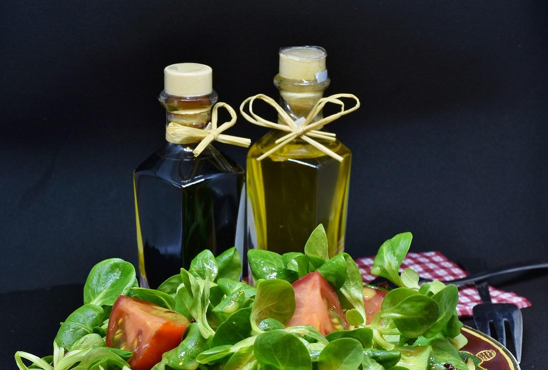 conservare aceto balsamico