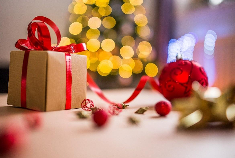 Un regalo di Natale… gourmet! | Modena Gourmet