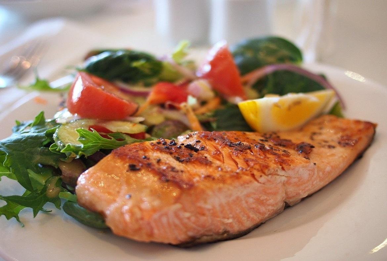 L'aceto balsamico… anche sul pesce! | Modena Gourmet