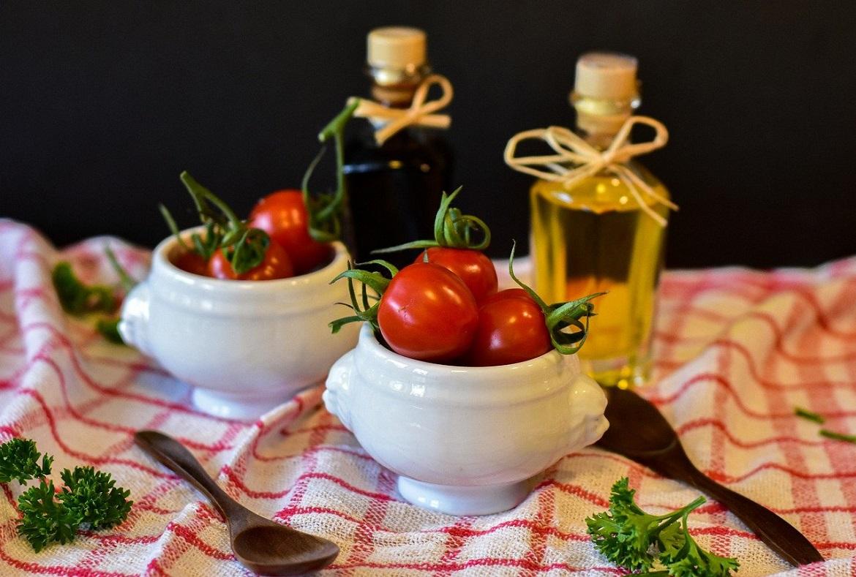 condimenti balsamici aceto balsamico di Modena IGP